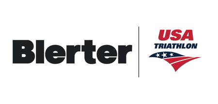 Blerter - USAT Partner logo