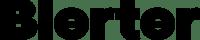 blerter-logo