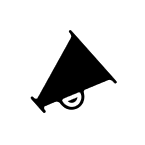 event-managers-icon-1