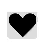 volenteers-icon-1