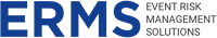 erms-logo-x2