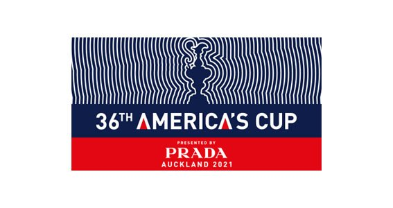 Americas-cup1-1