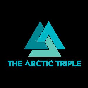 Arctic triple
