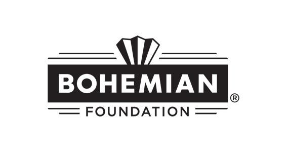 Bohemian-foundation1