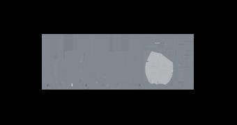 ITU greyscale