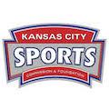 Kansas city-1