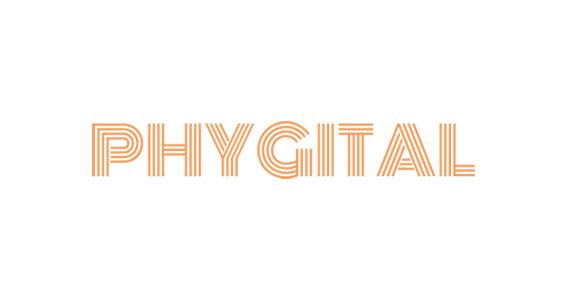 Phygical