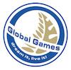 global-games -2