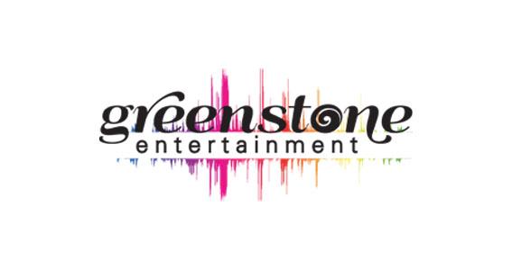 greenstone-1-1