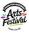 hamilton-garden-arts-festival