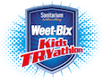 weet-bix-kids-tryathlon-5